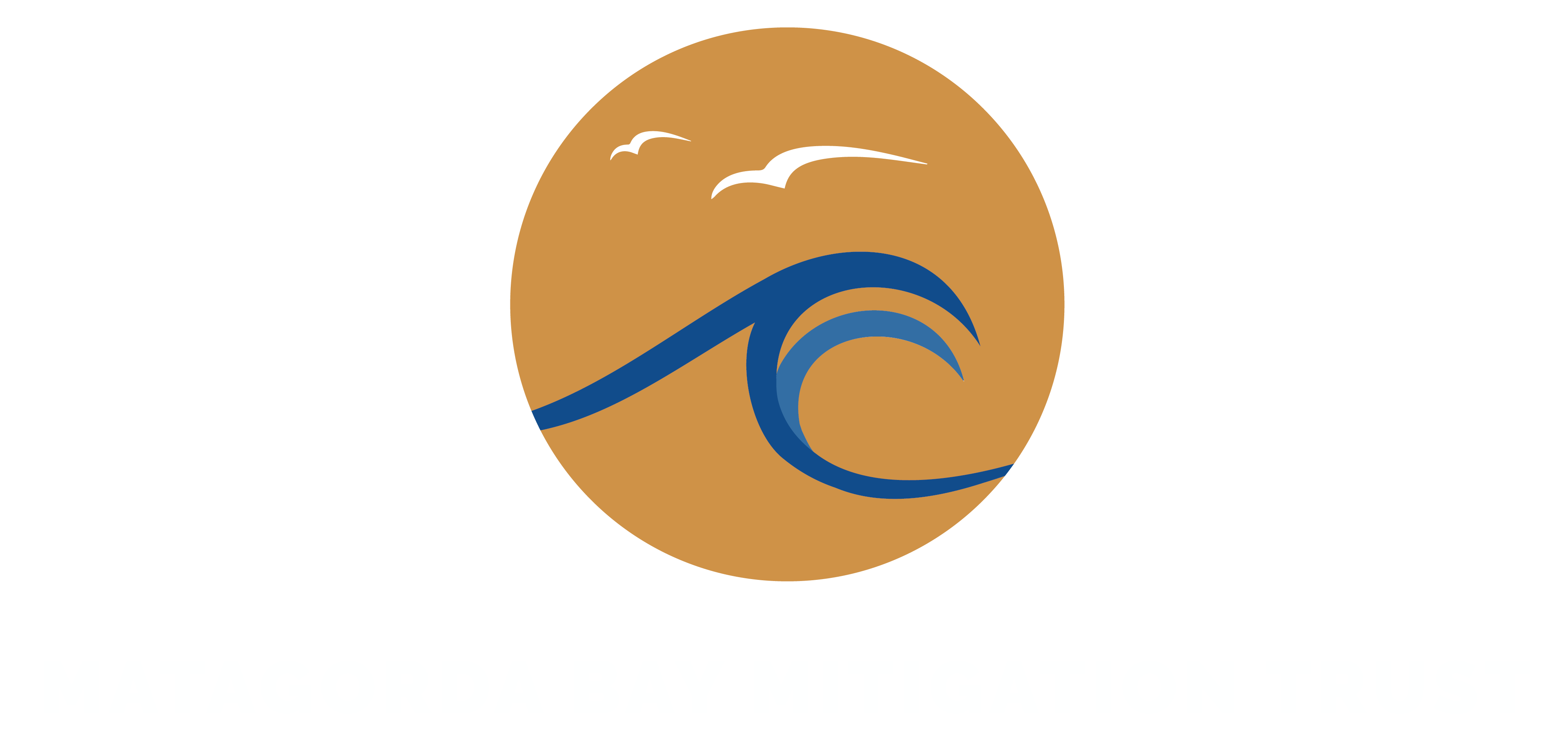 Matagorda Bay Mitigation Trust